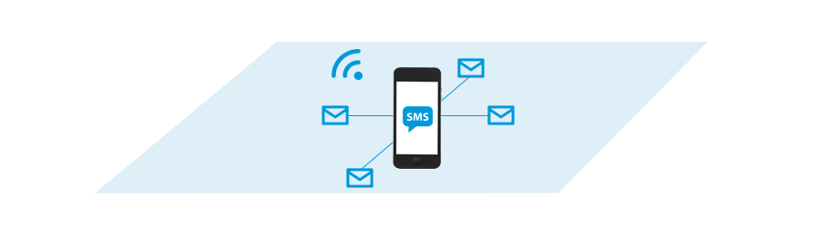 Bulk-SMS-Service-1