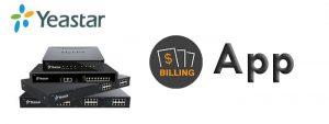 Billing-app